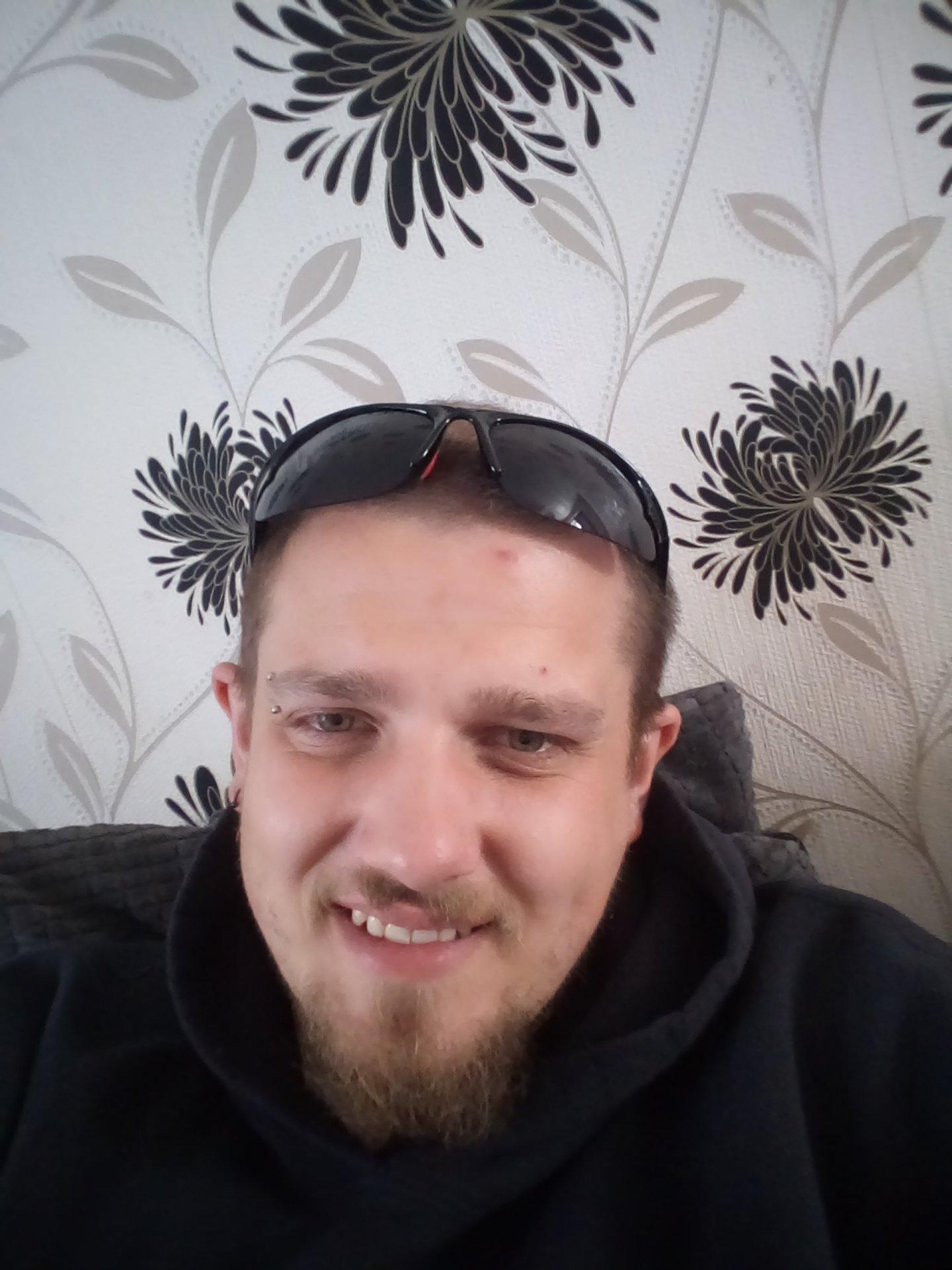 Bigcockjosh from City of Wolverhampton,United Kingdom