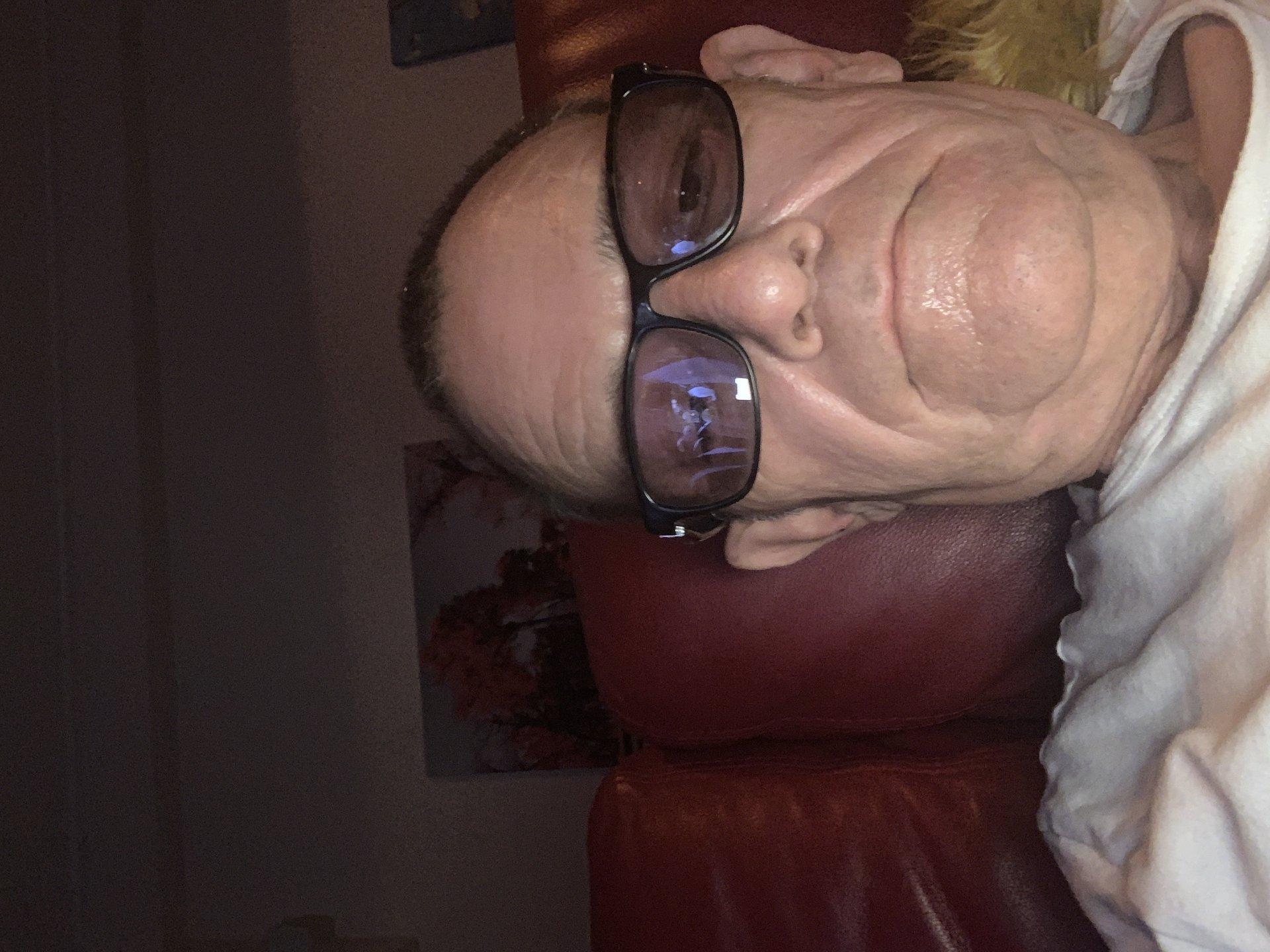 Hughey from Kent,United Kingdom