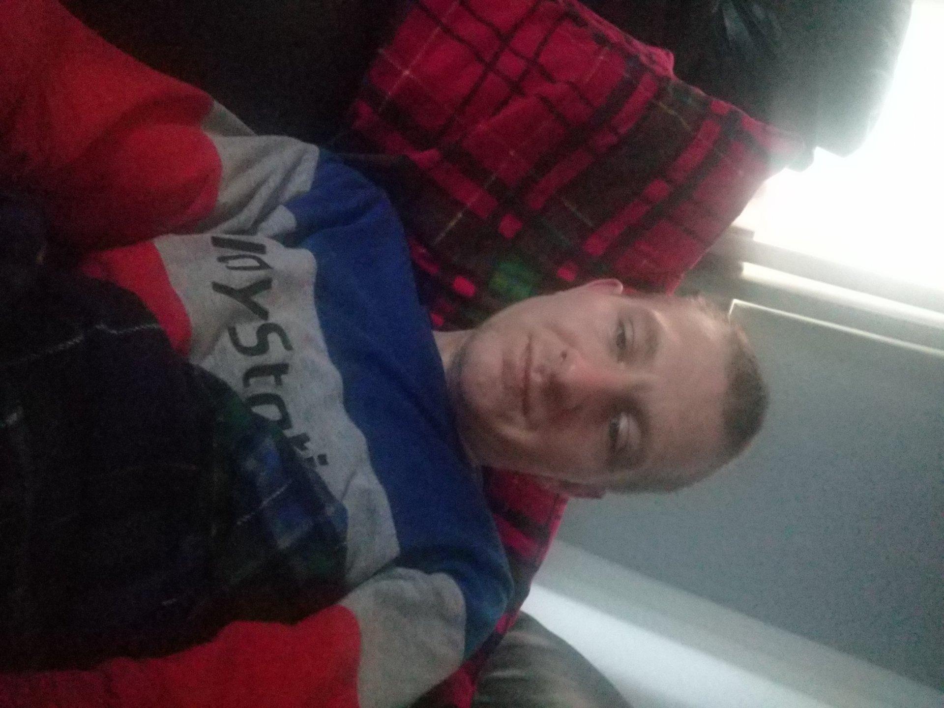 Liam232 from Fife,United Kingdom
