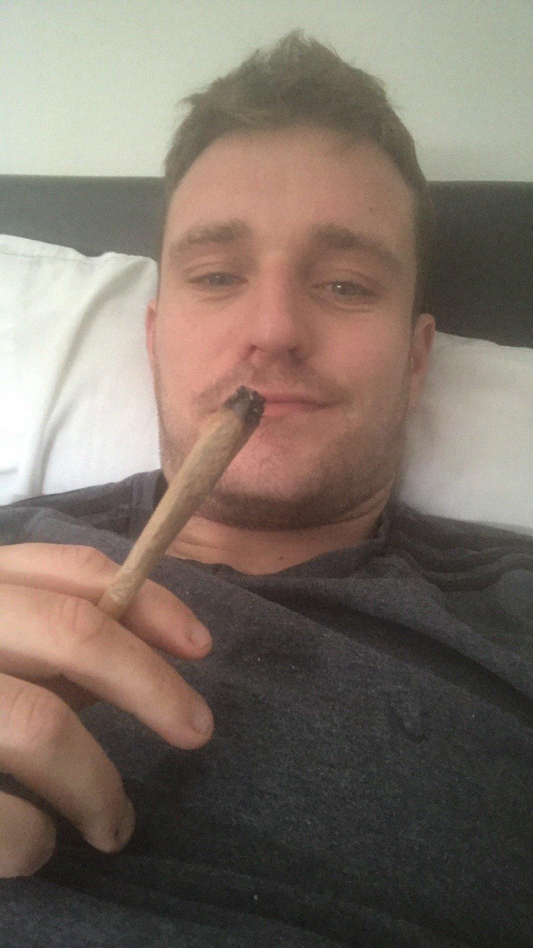 Papa27 from Glasgow City,United Kingdom
