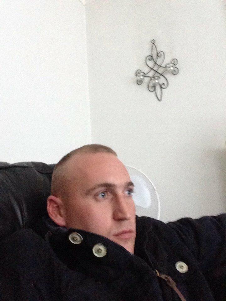 Petergb from Sunderland,United Kingdom