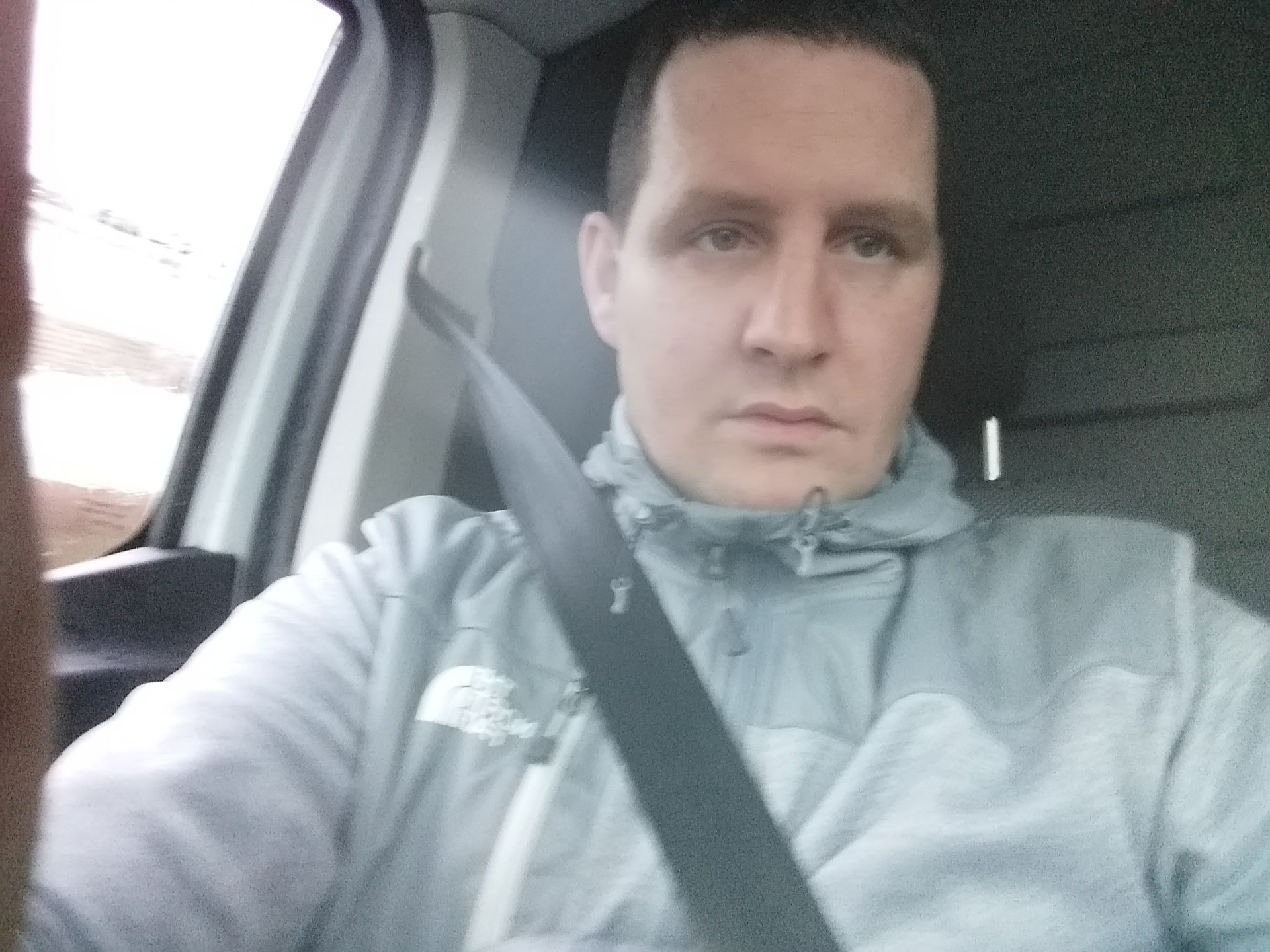Seanpaul26 from North Tyneside,United Kingdom