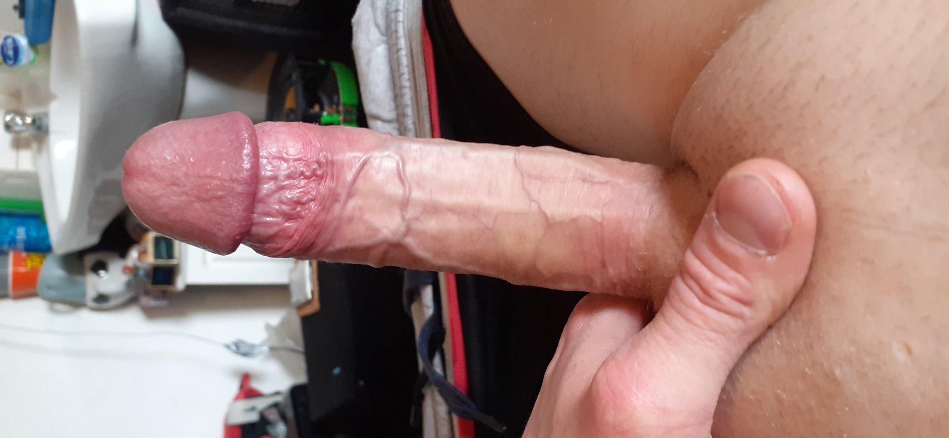 Tonyjezza87 from Newport,United Kingdom