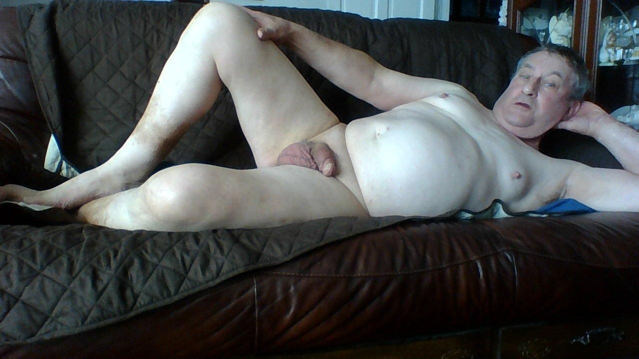 peter from Birmingham,United Kingdom